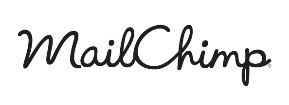 mail chimp partner