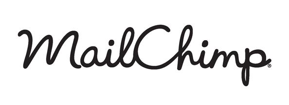 mail chimp partner